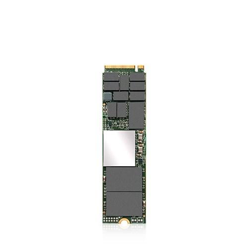 SMART_SP2800_M.2_2280_PCIe_NVMe
