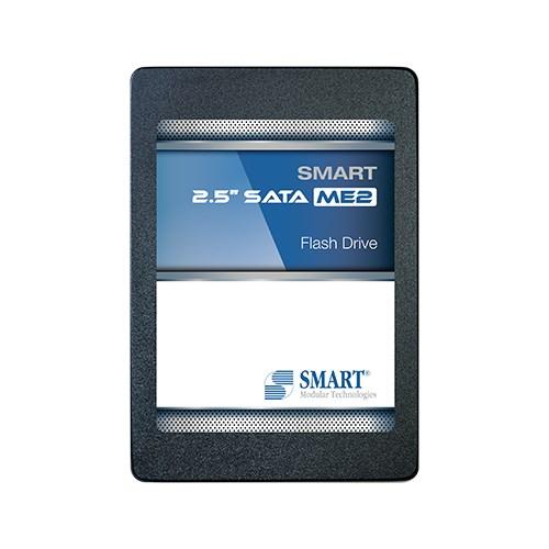 SMART_ME2_eTLC_25_SATA_SSD