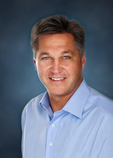 Tom Quinn - Senior Vice President, Business Development