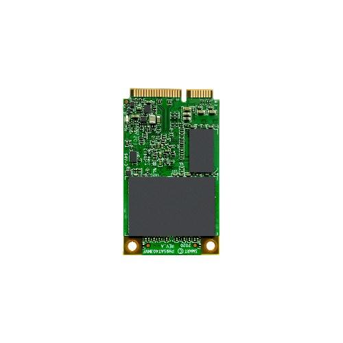 SMART_ME2_mSATA_SSD