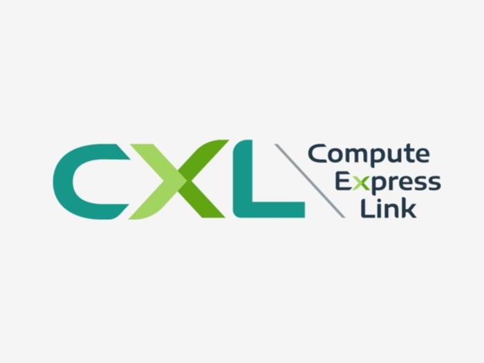 CXL High-Speed CPU Interconnect (XMM) - SMART Modular