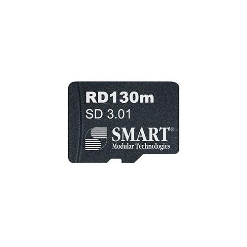 SMART_RD130m_SD_301_microSD_Card