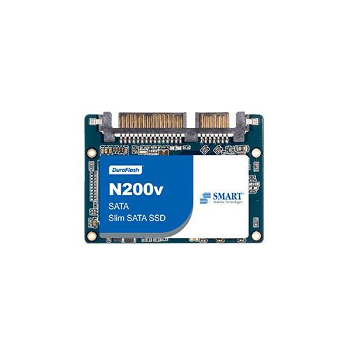 SMART_N200v_Slim_SATA_SSD