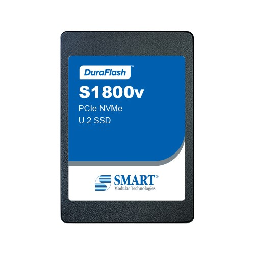 SMART_S1800v_PCIe_NVMe_U2_SSD