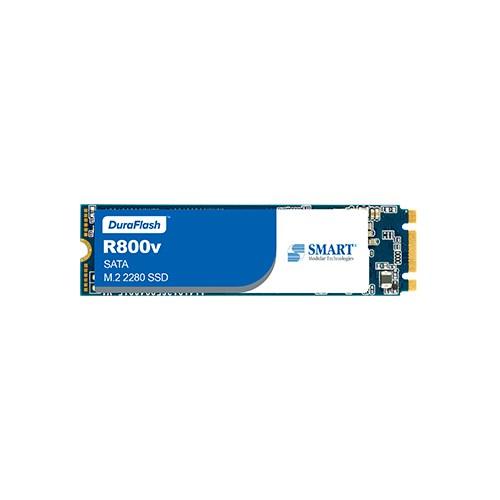 SMART_R800v_SATA_M2_2280_SSD