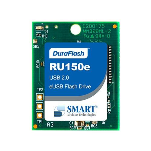 RU150e | USB 2.0 | eUSB