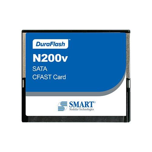 SMART_N200v_SATA_CFast_Card