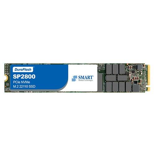 SMART_SP2800_HE_PCIe_NVMe_M2_22110_SSD