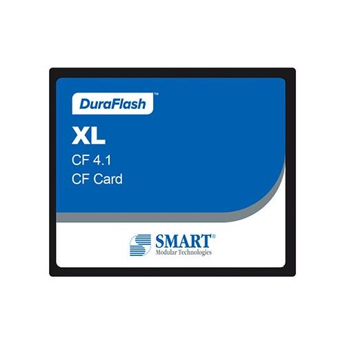 SMART_XL_CF_41_CF_Card
