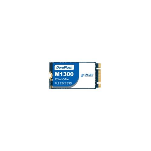 SMART_M1300_ PCIe_NVMe_M2_2242_SSD