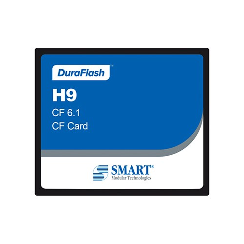 SMART_H9_CF_61_CF_Card