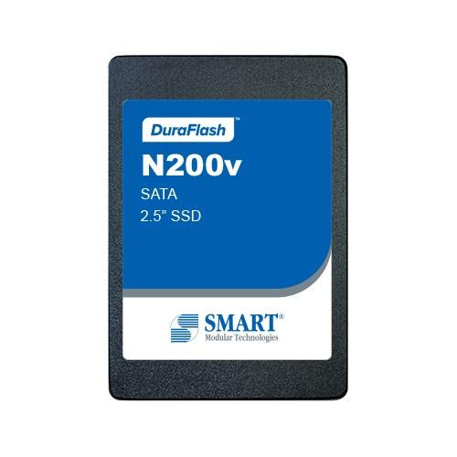 SMART_N200v_SATA_25_SSD