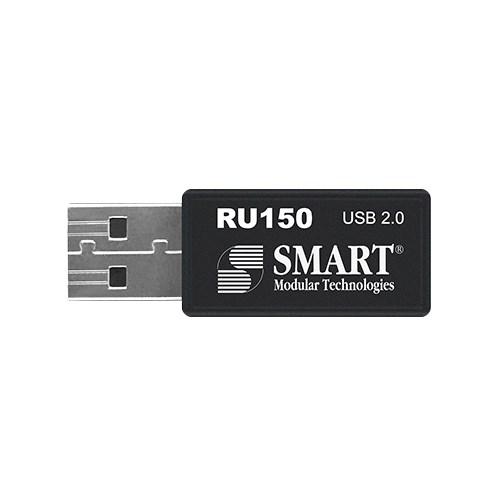 RU150 | USB 2.0 | USB Flash Drive