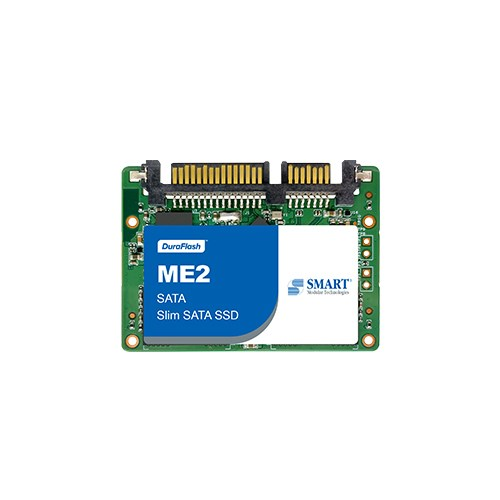 SMART_ME2_Slim_SATA_SSD