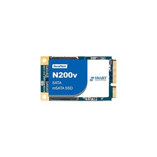 SMART_N200v_mSATA_SSD