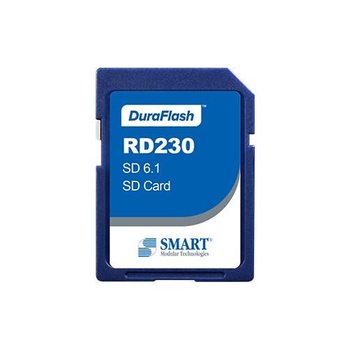 SMART_RD230_UE_SD_61_SD_Card