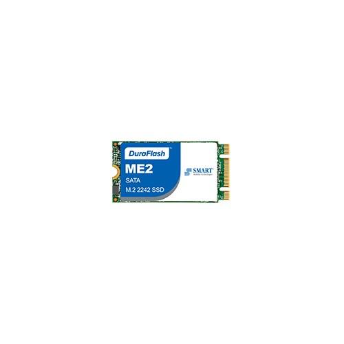 SMART_ME2_SATA_M2_2242_SSD