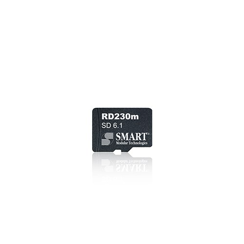 SMART_RD230m_microSD_Card