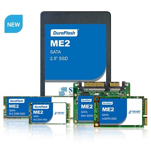 SMART_ME2_SATA_SSDs