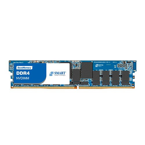 SMART_DDR4_NVDIMM