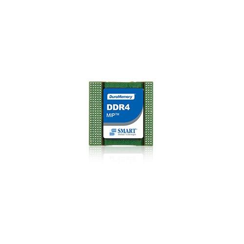 SMART_DDR4_MIP_Module-in-a-Package