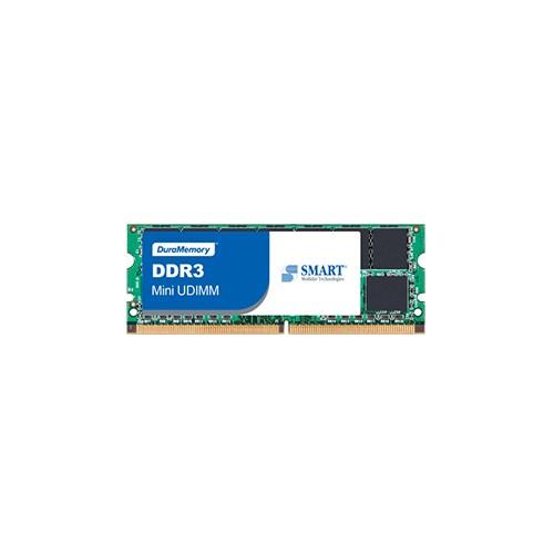 DDR3 Mini UDIMM