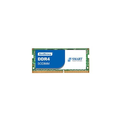 SMART_DDR4_SODIMM