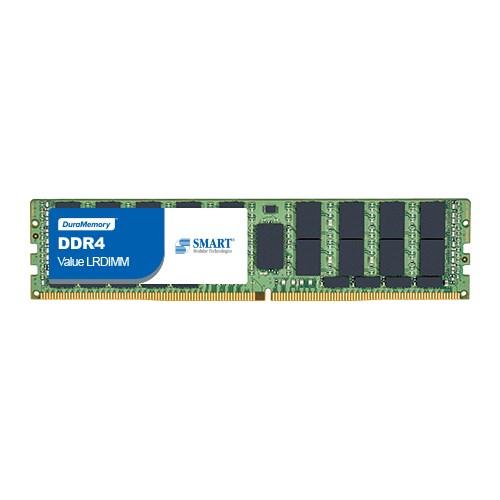 DDR4 Value LRDIMM