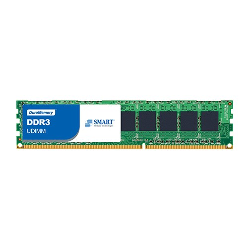 SMART_DDR3_UDIMM