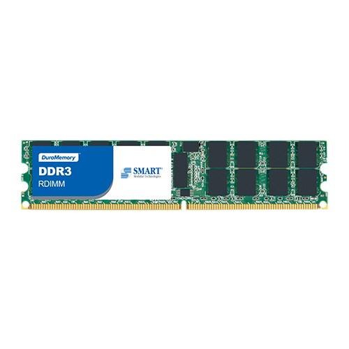 DDR3 RDIMM