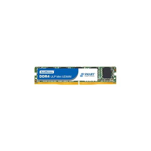 SMART_DDR4_ULP_Mini_UDIMM