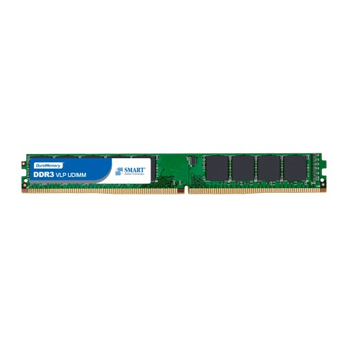 SMART_DDR3_VLP_UDIMM