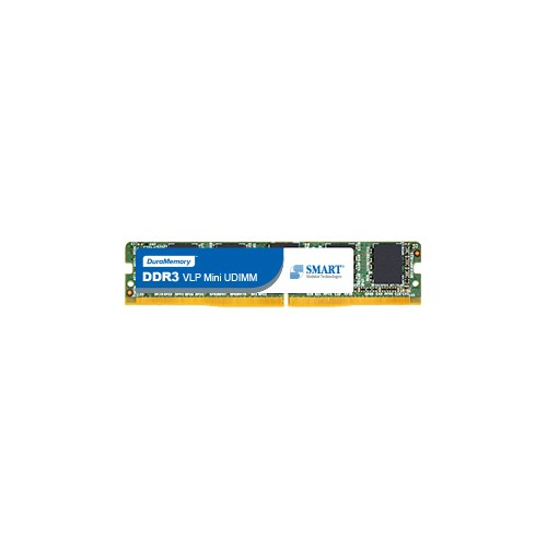 DDR3 VLP Mini UDIMM