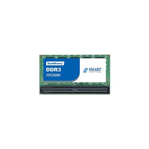 DDR3 XRDIMM