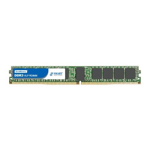DDR3 VLP RDIMM