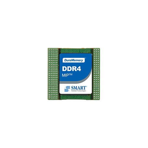 SMART_DDR4_MIP