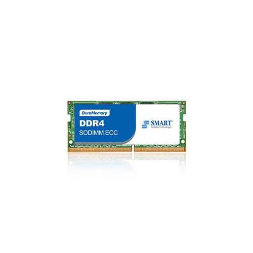 SMART_DDR4_SODIMM_ECC