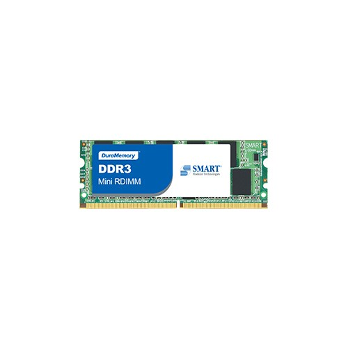 SMART_DDR3_Mini_RDIMM