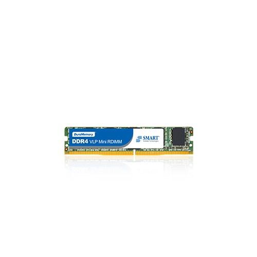 SMART_DDR4_VLP_Mini_RDIMM
