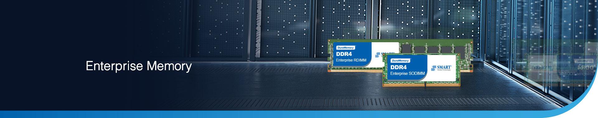 SMART_DRAM_Module_Enterprise_Memory