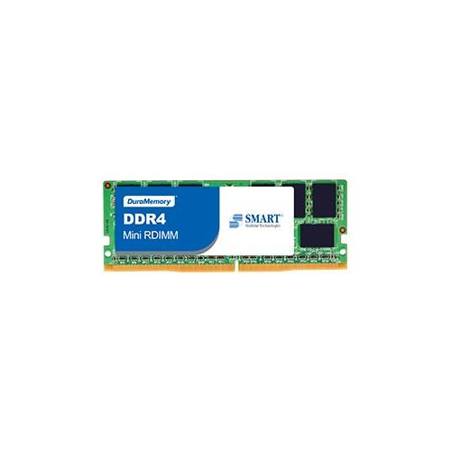 SMART_DDR4_Mini_RDIMM