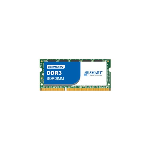 SMART_DDR3_SORDIMM