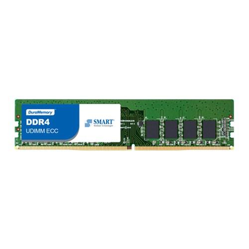 SMART_DDR4_UDIMM_ECC