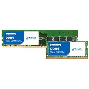 DDR4 Value