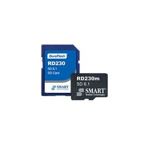 SD & microSD Cards