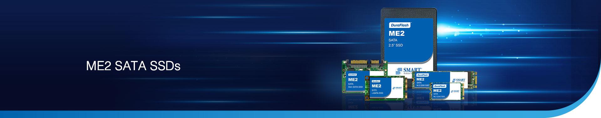SMART_ME2_SATA_SSD_Product_Family