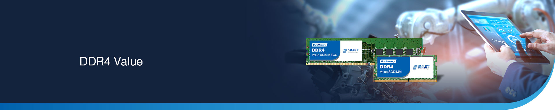 SMART_DuraMemory_DDR4_Value