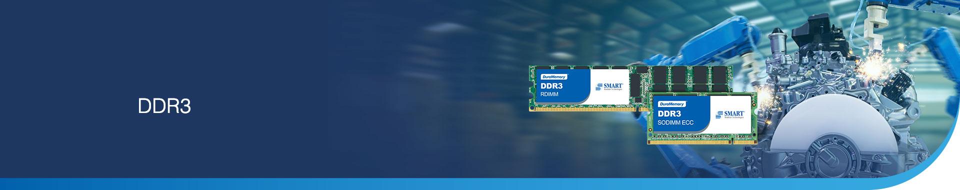SMART_DuraMemory_DDR3