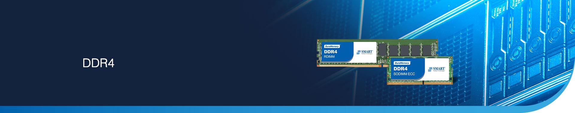 SMART_DuraMemory_DDR4