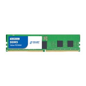 DDR5 Value